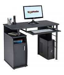 Compact Computer Desk Home Office Desks U0026 Computer Desks Piranha Furniture