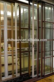 Lowes Patio Screen Doors Lowes Sliding Doors Mini Blinds For Doors Images Panel