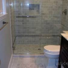 showers ideas small bathrooms tile ideas for small bathroom walls powder room shower modern