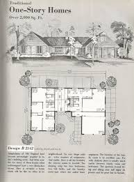 Victorian Era House Plans Best 25 Vintage House Plans Ideas On Pinterest Bungalow Floor
