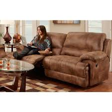 Extra Wide Leather Chair Furniture U0026 Rug Leather Recliner With Massage Stratolounger