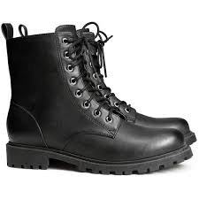 womens boots h m best 25 h m boots ideas on womens boots