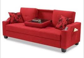 Sears Canada Furniture Living Room Sears Furniture Living Room Inspirational Wayfair Codes