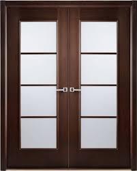 home depot glass doors interior cool door interior on frosted glass interior doors