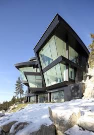 Modern Home Design Usa 401 Best Modern Home Design Images On Pinterest Architecture