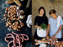 la cuisine de mimi plenty of mussels manger