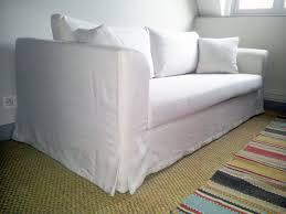 housse de canapé sur mesure housse de canapé sur mesure les carnets d atelier de virginie