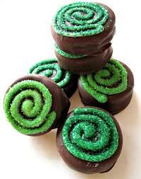 where can i buy chocolate covered oreos st s day chocolate covered oreos and care