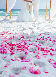 destin wedding packages home destin weddings in florida