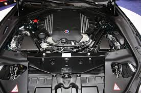 2015 bmw alpina b6 xdrive gran coupe the 2015 bmw alpina b6 meet the fastest in the gran coupe family