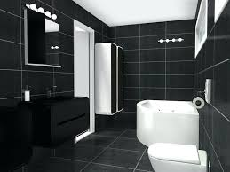 free 3d bathroom design software 3d bathroom design minimalism bathroom design fair bathroom design
