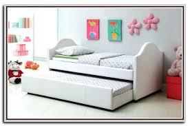 Sears Bed Frames Sears Bed For Sears Bed Epic As Bed Frames On
