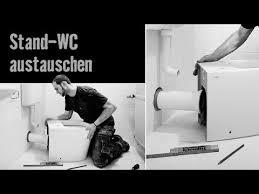 design stand wc version 2013 stand wc austauschen hornbach meisterschmiede