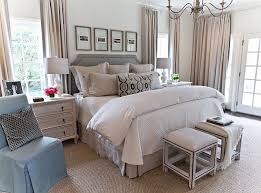 Best  Bedroom Furniture Layouts Ideas On Pinterest Arranging - Pictures of master bedroom furniture