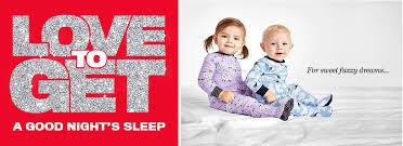 newborn baby boy sleepwear pajamas the children s place 10