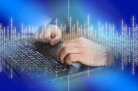 blog kg business management pty ltd outsource cfo