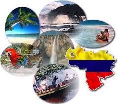 imagenes monumentos naturales de venezuela storykit viewer venezuela mi país tu país