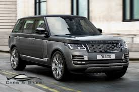 land rover new model 2017 new range rover svautobiography lwb super luxury suv revealed