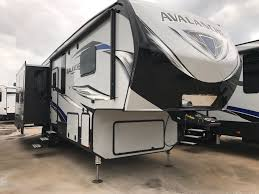 rv and motorhome sales houston dallas las cruces holiday world