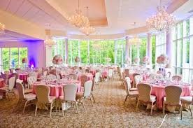 outdoor wedding venues houston 22 inspirational houston outdoor wedding venues wedding idea
