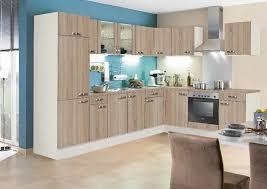 küche möbel küchenmöbel kult