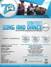 Navajo Rug Song Song U0026 Dance Navajo Nation Fair