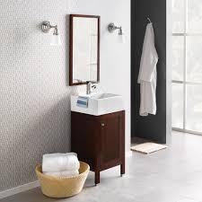 Bathroom Vanity Base Cabinet by 18