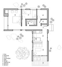 desert home plans stylist and luxury 15 floor plans for desert homes residence two