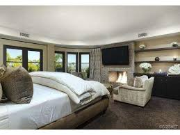 khloe kardashian bedroom khloe kardashian bedroom nisartmacka com