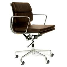 Used Bedroom Furniture Los Angeles by Bedroom Interesting Eames Office Chair Replicas Style Chairs
