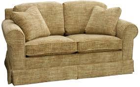 hughes twin sleeper sofa chair small sleeper couch carolina chair