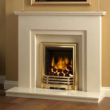marvelous design marble fireplace carrara marble fireplace