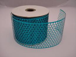 honeycomb ribbon honeycomb craft craft au australia s craft supplies superstore