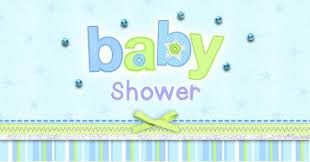 baby shower for boys tremendous interior designs giraffe baby shower clip library