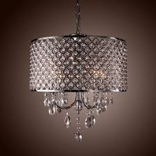 Large Moroccan Chandelier Bedrooms Bathroom Chandeliers Moroccan Chandelier French