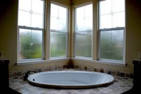bathroom window privacy ideas bathroom bathroom window privacy ideas decorative window