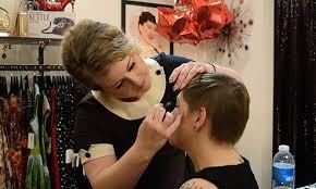 makeup classes in sacramento be the light beauty co makeup lessons sacramento