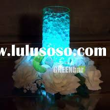 Water Beads Centerpieces Wedding Centerpieces With Water Beads For Sale Price China
