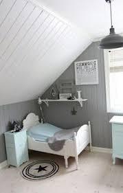 Funky Bedroom Designs Httpsbedroomdesigninfostyle - Cape cod bedroom ideas