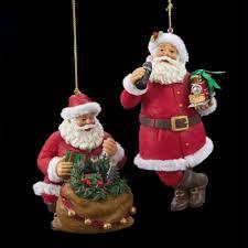 cola ornaments