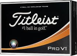 golf balls for sale u0027s sporting goods