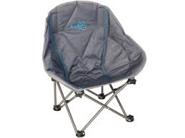 Camping Chair Accessories Bo Camp Kids Chair Shell Comfort Chairs Camping Accessories
