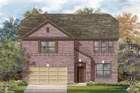Kb Home Design Studio Houston Fox Grove In San Antonio Tx New Homes U0026 Floor Plans By Kb Home
