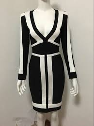 aliexpress com buy 2016 fashion black and white patchwork long