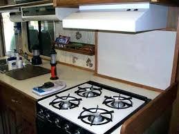 stove splash guard stove splash guard check the stove for your home kitchen stove