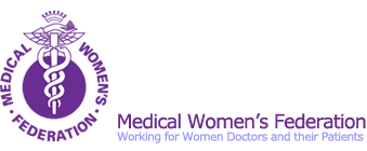 women s home medical women s federation