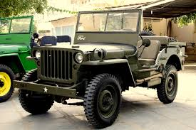 old military vehicles 1943 ford gpw military jeep vehicles jeep pinterest jeeps