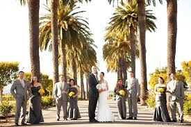 wedding venues east top 15 bay area wedding venues of 2014