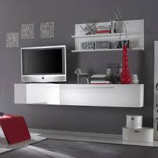 soprammobili per soggiorno soprammobili moderni soggiorno 83 images soprammobili moderni
