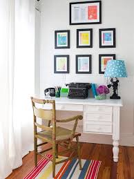 Ideas To Decorate Home Best 25 Blank Wall Solutions Ideas On Pinterest Large Mats